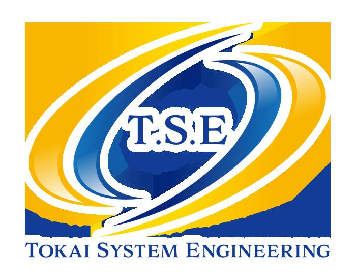 株式会社東海システムエンジニアリング|大垣市を中心に東海の電気工事全般を請負います。